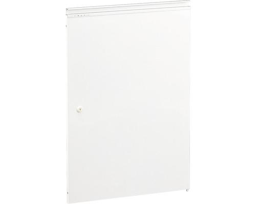 IFÖ Dörr till tvättbänk vänsterhängd 8032413