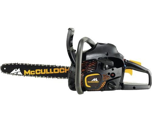 Motorsåg McCULLOCH CS42S