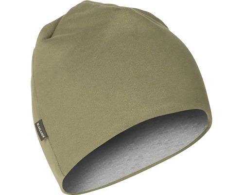 Mössa BLÅKLÄDER Beanie grön