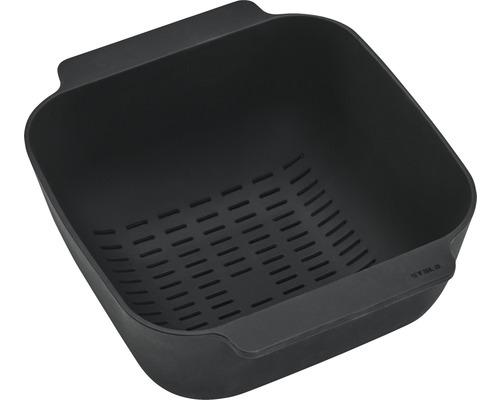 STALA Durkslag SET-1 svart