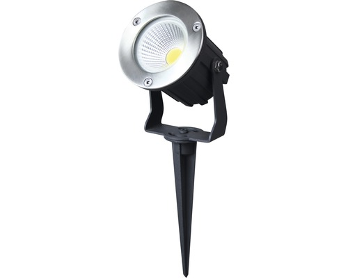 Spotlight Mega 1x14W COB LED Connect
