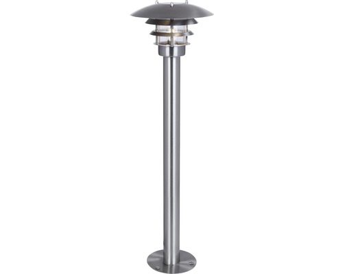 Trädgårdslampa Shine 2-set Connect