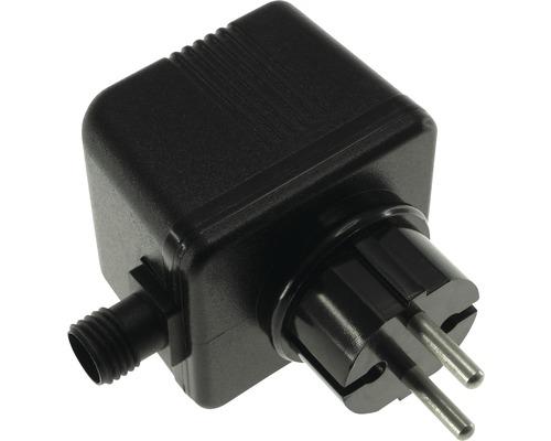 Transformator 12V 20W Connect
