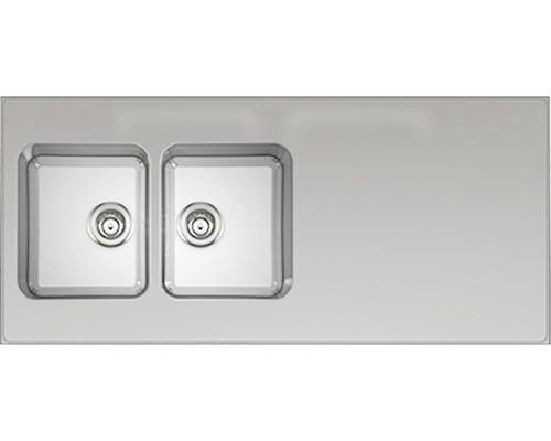 Diskbänk STALA Seven A1400 vändbar