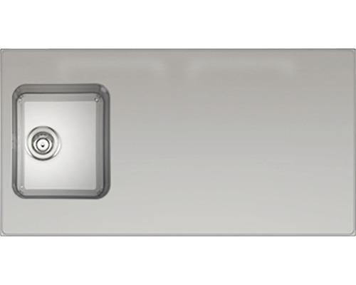 Diskbänk STALA Seven C1200 vändbar