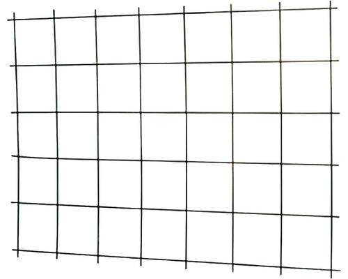 Armeringsnät kvartsnät NPS500 5200 1250x2350 mm