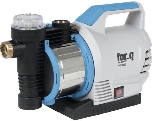 Bevattningspump FOR_Q FQ-GP 3.200