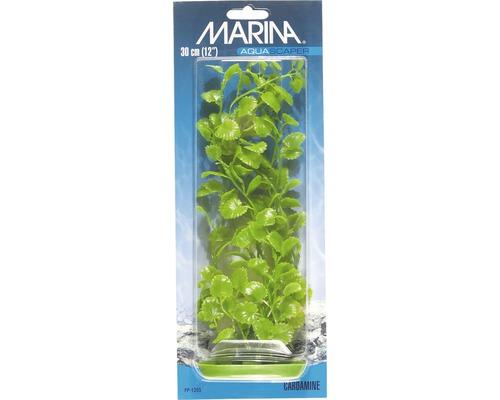 Akvarieväxt Cardamine plast 30cm