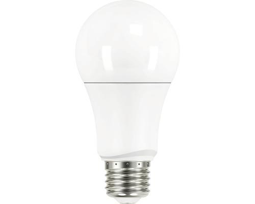 AIRAM LED A65 2700K 806lm E27 med rörelsesensor