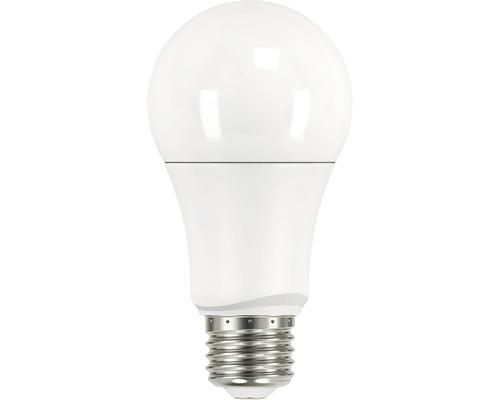 AIRAM LED A65 4000K 806lm E27 med rörelsesensor