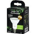 Växtlampa AIRAM LED 4000K 6W 400lm E14