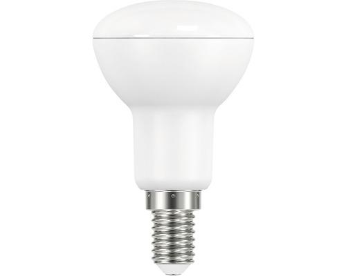 Reflektorlampa FLAIR LED R50 E14 6W 450lm ej dimbar