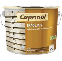 Träolja CUPRINOL V 4,65L