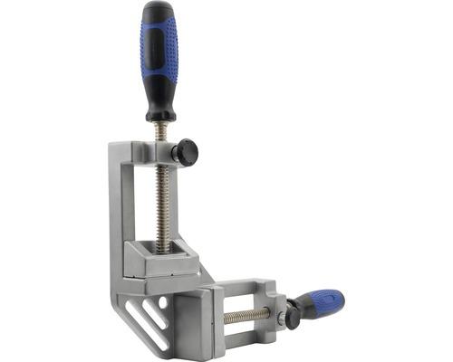 INDUSTRIAL Vinkelspännare aluminium 68-65mm