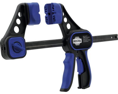 INDUSTRIAL Enhandstving 85-150mm