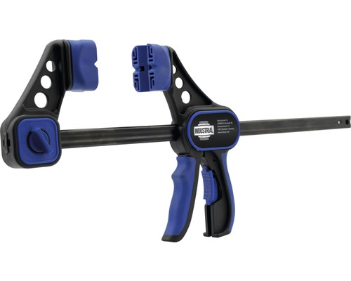 INDUSTRIAL Enhandstving 85-300mm