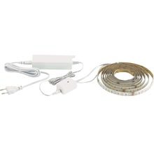 LED Stripe EGLO RGBW 5m 33234 Crosslink