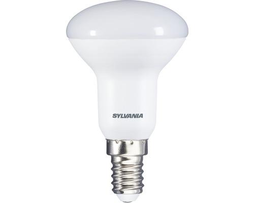 Reflektorlampa SYLVANIA LED R50 E14 5W 470lm 6500K ej dimbar