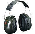 Hörselkåpa Peltor Optime 2A