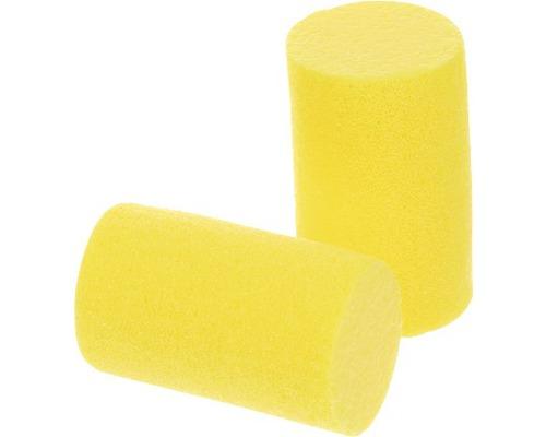 Hörselpropp Ear Classic Soft 5 par