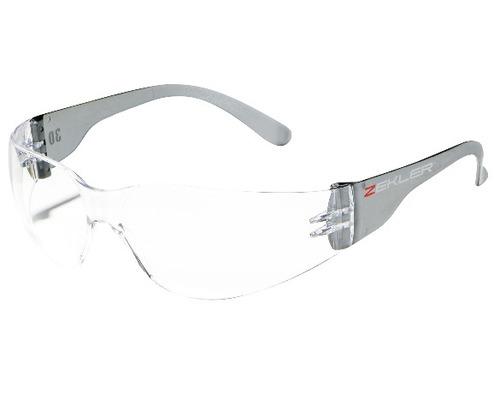 Skyddsglasögon ZEKLER 30 HC/AC klar