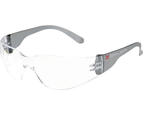 Juniorglasögon ZEKLER 235