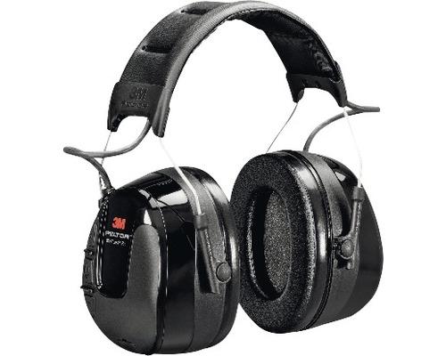3M Hörselkåpa Peltor HRXS220A