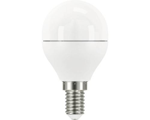 Klotlampa FLAIR LED E14 5W 470lm CCT-dimbar