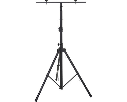 Stativ MARELD Beam 1200-2300mm