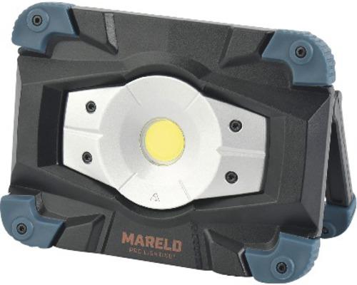 Arbetslampa MARELD Flash 1000 RE