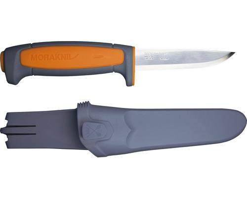 Kniv MORAKNIV Hornbach S kolstål 91/224mm