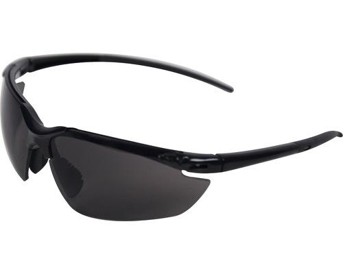 OREGON Skyddsglasögon svart