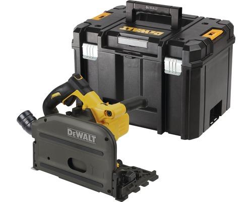 DEWALT Sänksåg 54V XR FLEXVOLT utan batteri
