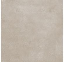 Klinker Plaster Sand 60x60cm