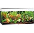 Akvarium JUWEL RIO 180 LED vit underskåp ingår ej