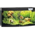 Akvarium JUWEL Vision 260 LED svart