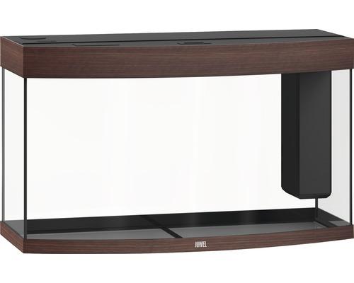 Akvarium JUWEL Vision 180 LED Trä