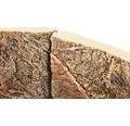 Akvariebakgrund JUWEL Cliff Dark 60x55cm