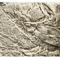 Akvariebakgrund JUWEL Cliff Light 60x55cm