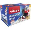 Mopp VILEDA Easywring UltraMat Turbo