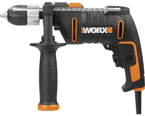 WORX Slagborrmaskin 600 W WX317.2