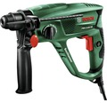 BOSCH Borrhammare PBH 2100 RE, 550 W