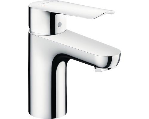 Tvättställsblandare HANSGROHE Logis E 70