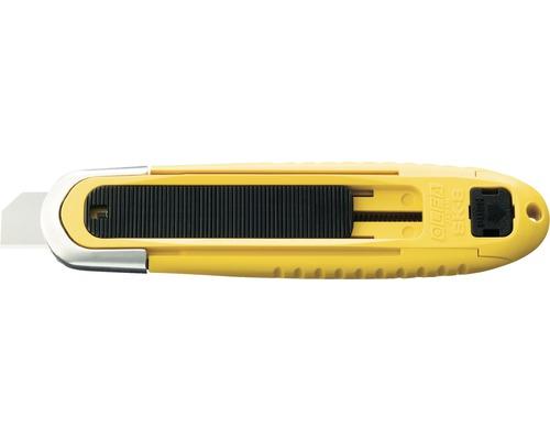 OLFA Säkerhetskniv SK-8