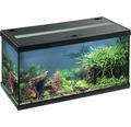 Akvarium EHEIM Aquastar 54 LED svart