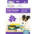 Hundleksak DOGMAN Dog Brain Train Tornado