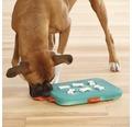Hundleksak DOGMAN Dog Brain Train Casino