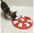 Hundleksak DOGMAN Dog Brain Train Rondell