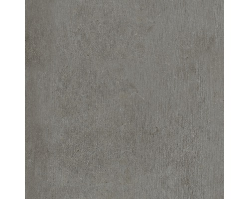Klinker Plaster Anthracite 60x60cm