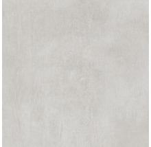 Klinker Plaster Grey 60x60cm